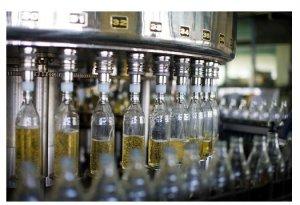 vinaigres-industriels