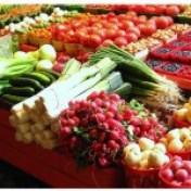 fruits-et-legumes