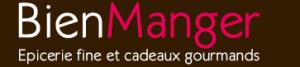 BienManger.com - Boutique en ligne pour commander du bon vinaigre de cidre bio
