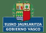 Ayudas Gobierno Vasco