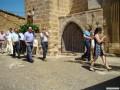 Procesión San Juan