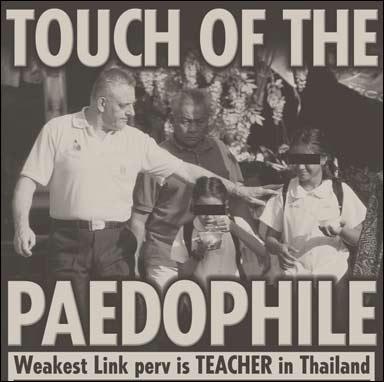 Paedophile-in-thailand.jpg