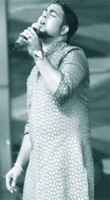 விஜய் டி.வி ஏர்டெல் சூப்பர் சிங்கர் : தமிழகத்தின் மாபெரும் உணர்ச்சிச் சுரண்டல் !
