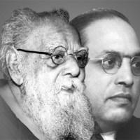 Ambedkar – Periyar Study Circle Ban in IIT Madras – The Real Story