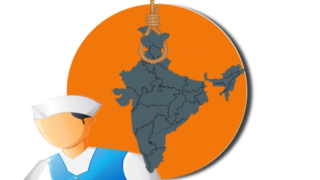 கூட்டாட்சி தத்துவத்திற்கு எதிராக அதிகார வரம்புகளை மீறும் ஆளுநர்கள் || விடுதலை இராசேந்திரன்