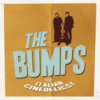 BUMPS-4