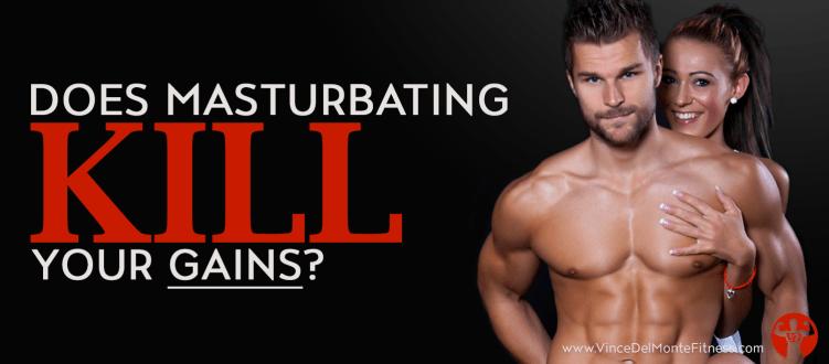 Image result for bodybuilding Masturbation