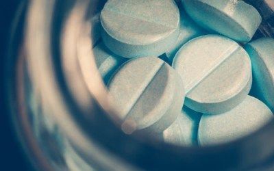 Troubles addictifs : Comment guérir de ses addictions
