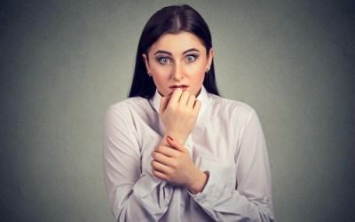 Crise de panique : comment les traiter