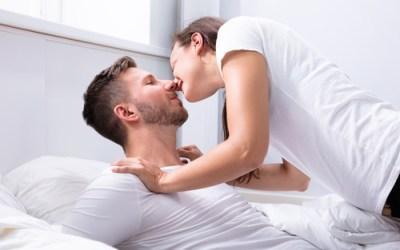 Troubles de la sexualité : retrouvez l'entente!