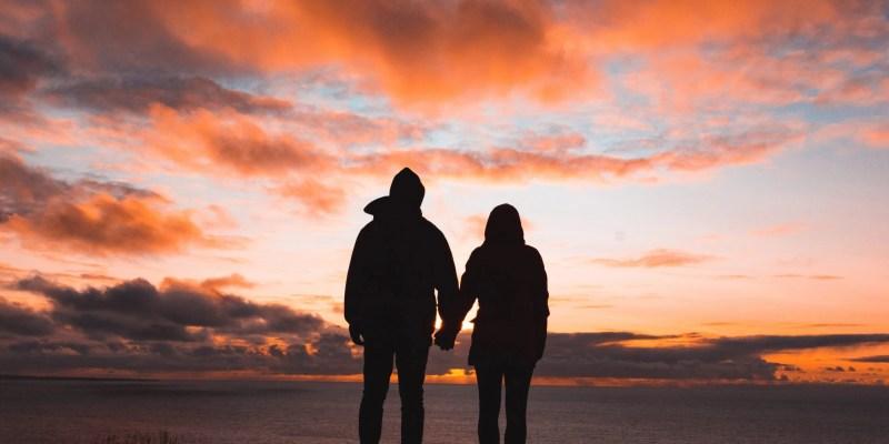 Relationship Break Up