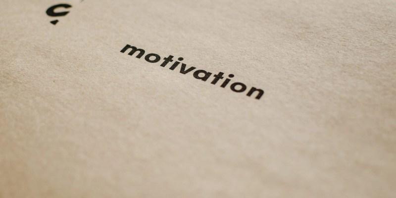 self-help blogs