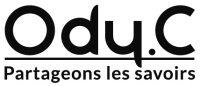 LOGOTYPE_ODYC_nb_logotype_odyc