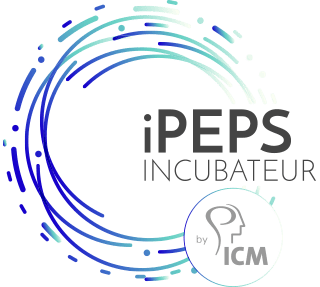 Logotype iPEPS