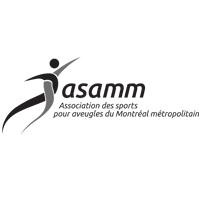 asaam_logotype_nb