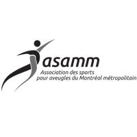 asaam_logotype_nb
