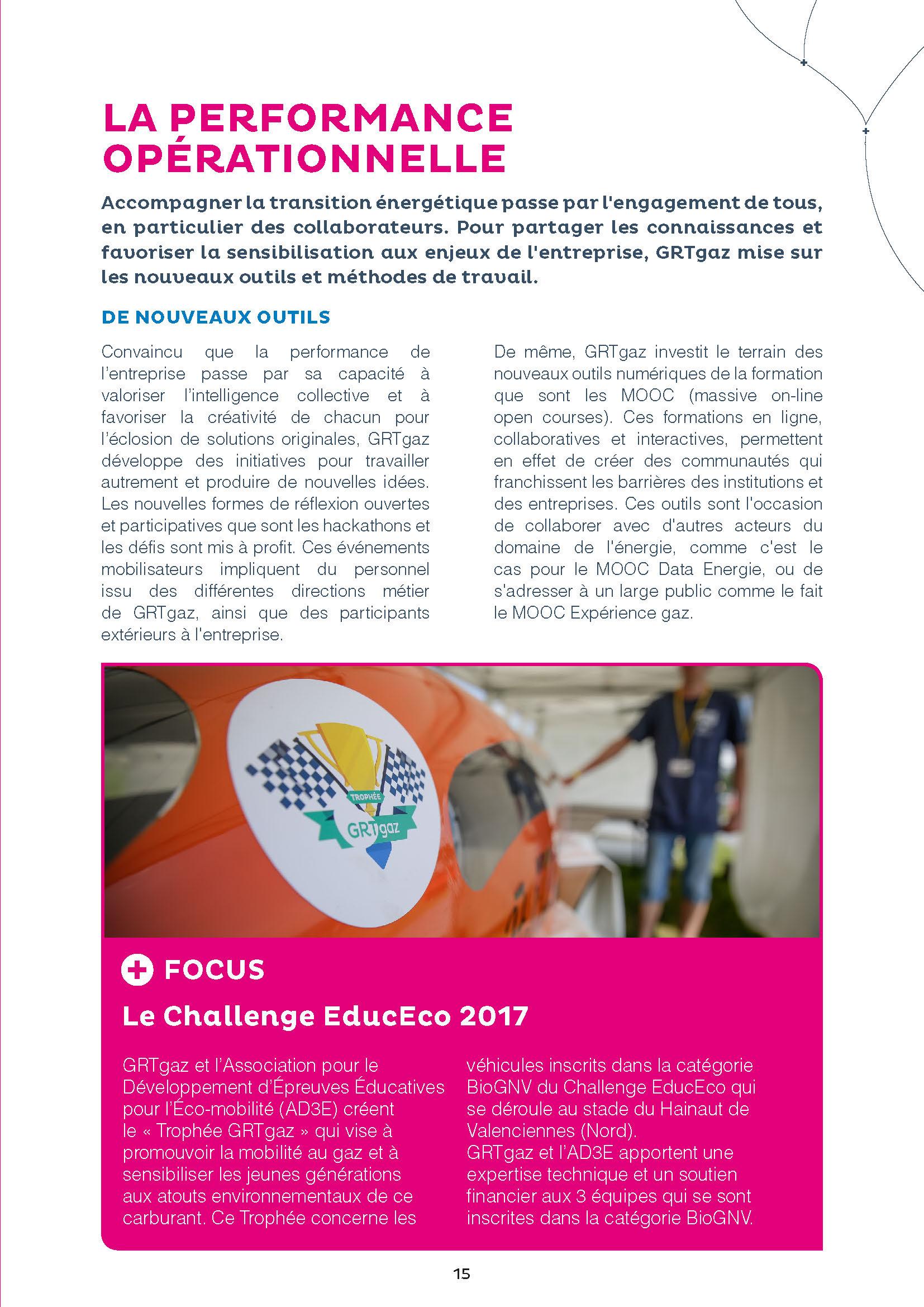 Brochure_GRTGAZ_SCIENCES&Co_V3_Page_17