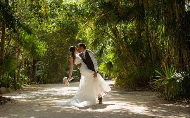 vincent guérault wedding photography riviera maya mexico