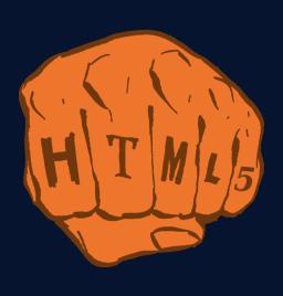 """""""_blank"""" mag weer in html 5"""
