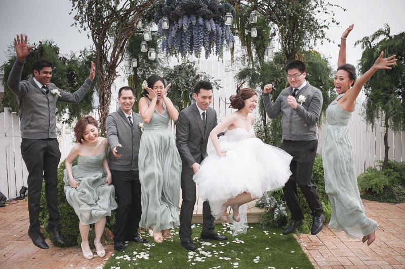 婚攝, 婚禮攝影, 婚攝Vincent, 婚禮紀錄, 婚紗攝影, 風雲20攝影師, 寒舍艾美, 東方文華, 君悅酒店, 墾丁夏都, 沙灘婚禮, 維多麗亞酒店