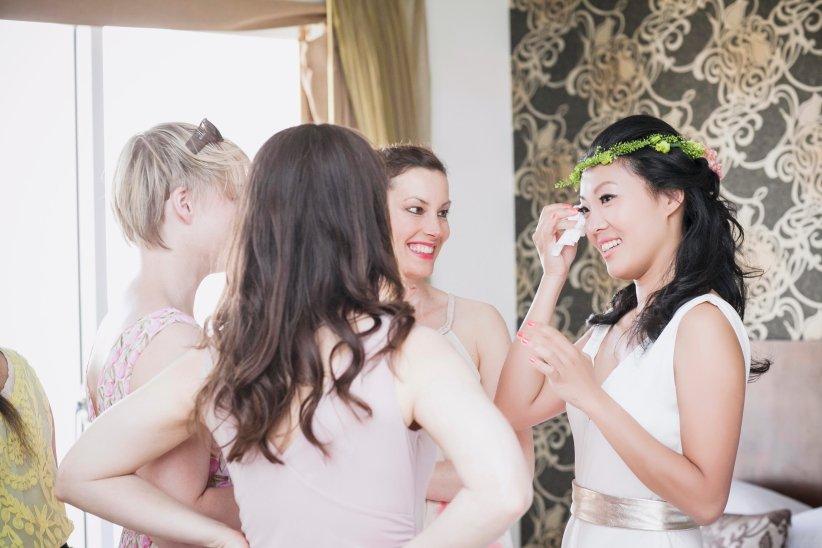056-婚攝, 婚攝Vincent, 寒舍艾美婚攝, 寒舍艾美婚禮攝影, 寒舍艾美攝影師, 寒舍艾美婚禮紀錄, 寒舍艾美婚宴, 自助婚紗, 婚紗攝影, 婚攝推薦, 婚紗攝影推薦, 孕婦寫真, 孕婦寫真推薦, 婚攝, 孕婦寫真, 孕婦照, 婚禮紀錄, 婚禮攝影, 藝人婚禮, 自助婚紗, 婚紗攝影, 婚禮攝影推薦, 自助婚紗, 新生兒寫真, 海外婚禮攝影, 海島婚禮, 峇里島婚禮, 風雲20攝影師, 寒舍艾美, 東方文華, 君悅酒店, 萬豪酒店, ISPWP & WPPI, 國際婚禮攝影, 台北婚攝, 台中婚攝, 高雄婚攝, 婚攝推薦, 自助婚紗, 自主婚紗, 新生兒寫真孕婦寫真, 孕婦照, 孕婦寫真, 婚禮紀錄, 婚禮攝影, 婚禮紀錄, 藝人婚禮, 自助婚紗, 婚紗攝影, 婚禮攝影推薦, 孕婦寫真, 自助婚紗, 新生兒寫真, 海外婚禮攝影, 海島婚禮, 峇里島婚攝, 寒舍艾美婚攝, 東方文華婚攝, 君悅酒店婚攝,  萬豪酒店婚攝, 君品酒店婚攝, 翡麗詩莊園婚攝, 晶華酒店婚攝, 林酒店婚攝, 君品婚攝, 寒舍艾麗婚攝, 中國麗緻婚攝, 萬豪酒店婚攝推薦, 萬怡酒店婚攝推薦