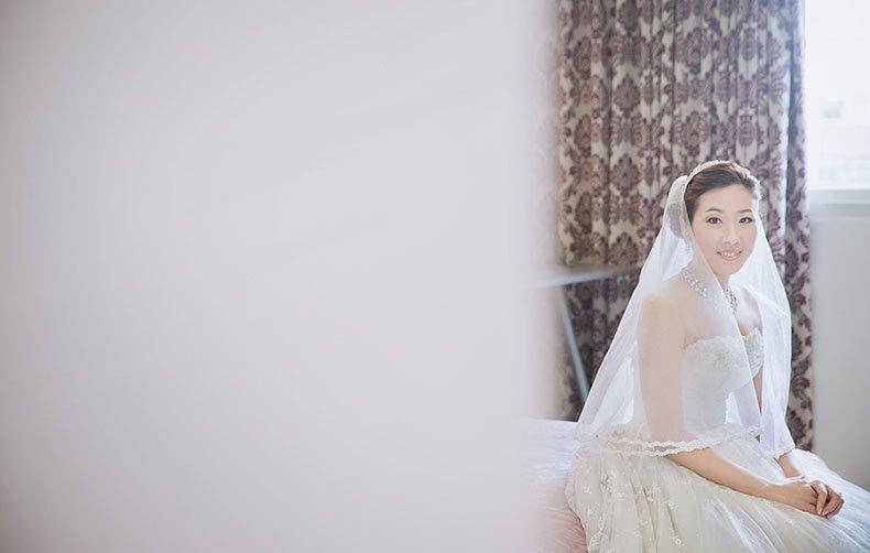 14-婚攝, 婚攝Vincent, 寒舍艾美婚攝, 寒舍艾美婚禮攝影, 寒舍艾美攝影師, 寒舍艾美婚禮紀錄, 寒舍艾美婚宴, 自助婚紗, 婚紗攝影, 婚攝推薦, 婚紗攝影推薦, 孕婦寫真, 孕婦寫真推薦, 婚攝, 孕婦寫真, 孕婦照, 婚禮紀錄, 婚禮攝影, 藝人婚禮, 自助婚紗, 婚紗攝影, 婚禮攝影推薦, 自助婚紗, 新生兒寫真, 海外婚禮攝影, 海島婚禮, 峇里島婚禮, 風雲20攝影師, 寒舍艾美, 東方文華, 君悅酒店, 萬豪酒店, ISPWP & WPPI, 國際婚禮攝影, 台北婚攝, 台中婚攝, 高雄婚攝, 婚攝推薦, 自助婚紗, 自主婚紗, 新生兒寫真孕婦寫真, 孕婦照, 孕婦寫真, 婚禮紀錄, 婚禮攝影, 婚禮紀錄, 藝人婚禮, 自助婚紗, 婚紗攝影, 婚禮攝影推薦, 孕婦寫真, 自助婚紗, 新生兒寫真, 海外婚禮攝影, 海島婚禮, 峇里島婚攝, 寒舍艾美婚攝, 東方文華婚攝, 君悅酒店婚攝,  萬豪酒店婚攝, 君品酒店婚攝, 翡麗詩莊園婚攝, 晶華酒店婚攝, 林酒店婚攝, 君品婚攝, 寒舍艾麗婚攝, 中國麗緻婚攝, 萬豪酒店婚攝推薦, 萬怡酒店婚攝推薦