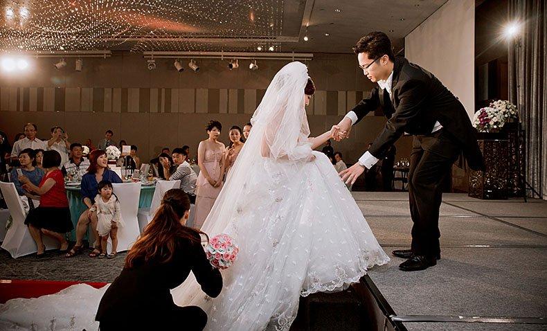 52-婚攝, 婚攝Vincent, 寒舍艾美婚攝, 寒舍艾美婚禮攝影, 寒舍艾美攝影師, 寒舍艾美婚禮紀錄, 寒舍艾美婚宴, 自助婚紗, 婚紗攝影, 婚攝推薦, 婚紗攝影推薦, 孕婦寫真, 孕婦寫真推薦, 婚攝, 孕婦寫真, 孕婦照, 婚禮紀錄, 婚禮攝影, 藝人婚禮, 自助婚紗, 婚紗攝影, 婚禮攝影推薦, 自助婚紗, 新生兒寫真, 海外婚禮攝影, 海島婚禮, 峇里島婚禮, 風雲20攝影師, 寒舍艾美, 東方文華, 君悅酒店, 萬豪酒店, ISPWP & WPPI, 國際婚禮攝影, 台北婚攝, 台中婚攝, 高雄婚攝, 婚攝推薦, 自助婚紗, 自主婚紗, 新生兒寫真孕婦寫真, 孕婦照, 孕婦寫真, 婚禮紀錄, 婚禮攝影, 婚禮紀錄, 藝人婚禮, 自助婚紗, 婚紗攝影, 婚禮攝影推薦, 孕婦寫真, 自助婚紗, 新生兒寫真, 海外婚禮攝影, 海島婚禮, 峇里島婚攝, 寒舍艾美婚攝, 東方文華婚攝, 君悅酒店婚攝, 萬豪酒店婚攝, 君品酒店婚攝, 翡麗詩莊園婚攝, 晶華酒店婚攝, 林酒店婚攝, 君品婚攝, 寒舍艾麗婚攝, 中國麗緻婚攝, 萬豪酒店婚攝推薦, 萬怡酒店婚攝推薦