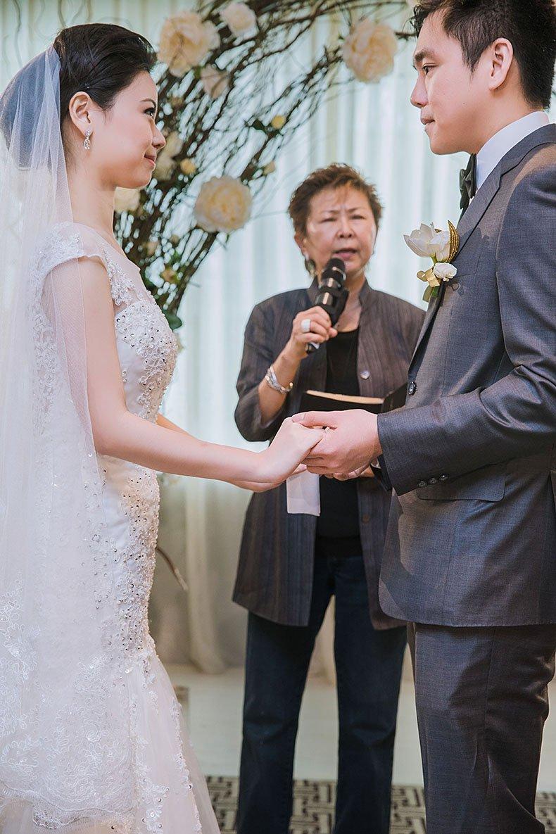 31-婚攝, 婚攝Vincent, 寒舍艾美婚攝, 寒舍艾美婚禮攝影, 寒舍艾美攝影師, 寒舍艾美婚禮紀錄, 寒舍艾美婚宴, 自助婚紗, 婚紗攝影, 婚攝推薦, 婚紗攝影推薦, 孕婦寫真, 孕婦寫真推薦, 婚攝, 孕婦寫真, 孕婦照, 婚禮紀錄, 婚禮攝影, 藝人婚禮, 自助婚紗, 婚紗攝影, 婚禮攝影推薦, 自助婚紗, 新生兒寫真, 海外婚禮攝影, 海島婚禮, 峇里島婚禮, 風雲20攝影師, 寒舍艾美, 東方文華, 君悅酒店, 萬豪酒店, ISPWP & WPPI, 國際婚禮攝影, 台北婚攝, 台中婚攝, 高雄婚攝, 婚攝推薦, 自助婚紗, 自主婚紗, 新生兒寫真孕婦寫真, 孕婦照, 孕婦寫真, 婚禮紀錄, 婚禮攝影, 婚禮紀錄, 藝人婚禮, 自助婚紗, 婚紗攝影, 婚禮攝影推薦, 孕婦寫真, 自助婚紗, 新生兒寫真, 海外婚禮攝影, 海島婚禮, 峇里島婚攝, 寒舍艾美婚攝, 東方文華婚攝, 君悅酒店婚攝,  萬豪酒店婚攝, 君品酒店婚攝, 翡麗詩莊園婚攝, 晶華酒店婚攝, 林酒店婚攝, 君品婚攝, 寒舍艾麗婚攝, 中國麗緻婚攝, 萬豪酒店婚攝推薦, 萬怡酒店婚攝推薦
