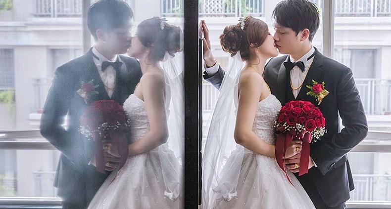 "Vincent Cheng,婚攝,婚禮記錄,台中婚攝,台中金典酒店,""LoLA""Wedding studio"