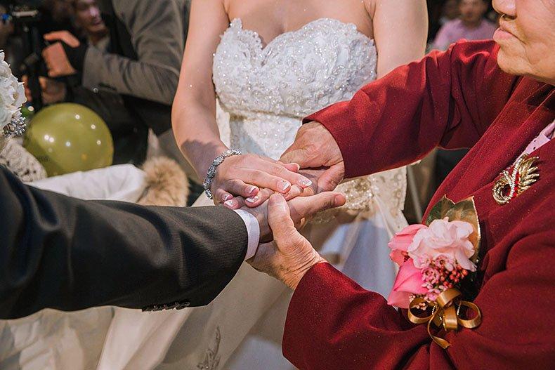 055-婚攝, 婚攝Vincent, 寒舍艾美婚攝, 寒舍艾美婚禮攝影, 寒舍艾美攝影師, 寒舍艾美婚禮紀錄, 寒舍艾美婚宴, 自助婚紗, 婚紗攝影, 婚攝推薦, 婚紗攝影推薦, 孕婦寫真, 孕婦寫真推薦, 婚攝, 孕婦寫真, 孕婦照, 婚禮紀錄, 婚禮攝影, 藝人婚禮, 自助婚紗, 婚紗攝影, 婚禮攝影推薦, 自助婚紗, 新生兒寫真, 海外婚禮攝影, 海島婚禮, 峇里島婚禮, 風雲20攝影師, 寒舍艾美, 東方文華, 君悅酒店, 萬豪酒店, ISPWP & WPPI, 國際婚禮攝影, 台北婚攝, 台中婚攝, 高雄婚攝, 婚攝推薦, 自助婚紗, 自主婚紗, 新生兒寫真孕婦寫真, 孕婦照, 孕婦寫真, 婚禮紀錄, 婚禮攝影, 婚禮紀錄, 藝人婚禮, 自助婚紗, 婚紗攝影, 婚禮攝影推薦, 孕婦寫真, 自助婚紗, 新生兒寫真, 海外婚禮攝影, 海島婚禮, 峇里島婚攝, 寒舍艾美婚攝, 東方文華婚攝, 君悅酒店婚攝,  萬豪酒店婚攝, 君品酒店婚攝, 翡麗詩莊園婚攝, 晶華酒店婚攝, 林酒店婚攝, 君品婚攝, 寒舍艾麗婚攝, 中國麗緻婚攝, 萬豪酒店婚攝推薦, 萬怡酒店婚攝推薦