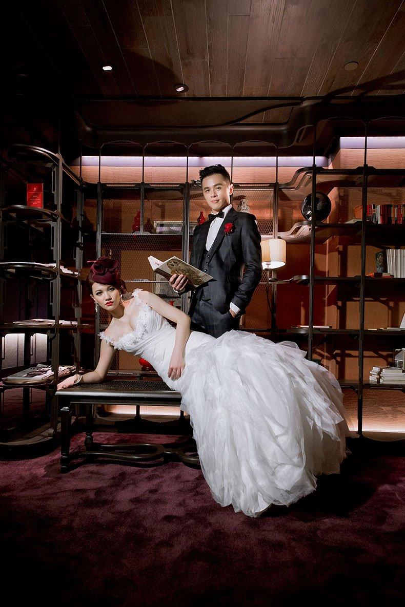 A3-1-婚攝, 婚攝Vincent, 寒舍艾美婚攝, 寒舍艾美婚禮攝影, 寒舍艾美攝影師, 寒舍艾美婚禮紀錄, 寒舍艾美婚宴, 自助婚紗, 婚紗攝影, 婚攝推薦, 婚紗攝影推薦, 孕婦寫真, 孕婦寫真推薦, 婚攝, 孕婦寫真, 孕婦照, 婚禮紀錄, 婚禮攝影, 藝人婚禮, 自助婚紗, 婚紗攝影, 婚禮攝影推薦, 自助婚紗, 新生兒寫真, 海外婚禮攝影, 海島婚禮, 峇里島婚禮, 風雲20攝影師, 寒舍艾美, 東方文華, 君悅酒店, 萬豪酒店, ISPWP & WPPI, 國際婚禮攝影, 台北婚攝, 台中婚攝, 高雄婚攝, 婚攝推薦, 自助婚紗, 自主婚紗, 新生兒寫真孕婦寫真, 孕婦照, 孕婦寫真, 婚禮紀錄, 婚禮攝影, 婚禮紀錄, 藝人婚禮, 自助婚紗, 婚紗攝影, 婚禮攝影推薦, 孕婦寫真, 自助婚紗, 新生兒寫真, 海外婚禮攝影, 海島婚禮, 峇里島婚攝, 寒舍艾美婚攝, 東方文華婚攝, 君悅酒店婚攝,  萬豪酒店婚攝, 君品酒店婚攝, 翡麗詩莊園婚攝, 晶華酒店婚攝, 林酒店婚攝, 君品婚攝, 寒舍艾麗婚攝, 中國麗緻婚攝, 萬豪酒店婚攝推薦, 萬怡酒店婚攝推薦