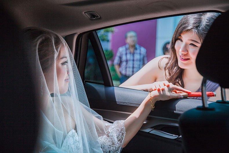 D3-婚攝, 婚攝Vincent, 寒舍艾美婚攝, 寒舍艾美婚禮攝影, 寒舍艾美攝影師, 寒舍艾美婚禮紀錄, 寒舍艾美婚宴, 自助婚紗, 婚紗攝影, 婚攝推薦, 婚紗攝影推薦, 孕婦寫真, 孕婦寫真推薦, 婚攝, 孕婦寫真, 孕婦照, 婚禮紀錄, 婚禮攝影, 藝人婚禮, 自助婚紗, 婚紗攝影, 婚禮攝影推薦, 自助婚紗, 新生兒寫真, 海外婚禮攝影, 海島婚禮, 峇里島婚禮, 風雲20攝影師, 寒舍艾美, 東方文華, 君悅酒店, 萬豪酒店, ISPWP & WPPI, 國際婚禮攝影, 台北婚攝, 台中婚攝, 高雄婚攝, 婚攝推薦, 自助婚紗, 自主婚紗, 新生兒寫真孕婦寫真, 孕婦照, 孕婦寫真, 婚禮紀錄, 婚禮攝影, 婚禮紀錄, 藝人婚禮, 自助婚紗, 婚紗攝影, 婚禮攝影推薦, 孕婦寫真, 自助婚紗, 新生兒寫真, 海外婚禮攝影, 海島婚禮, 峇里島婚攝, 寒舍艾美婚攝, 東方文華婚攝, 君悅酒店婚攝,  萬豪酒店婚攝, 君品酒店婚攝, 翡麗詩莊園婚攝, 晶華酒店婚攝, 林酒店婚攝, 君品婚攝, 寒舍艾麗婚攝, 中國麗緻婚攝, 萬豪酒店婚攝推薦, 萬怡酒店婚攝推薦