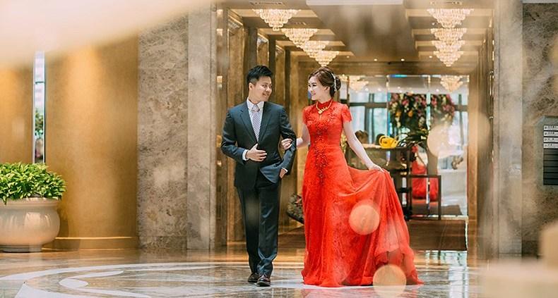 婚攝 08-1   婚攝 Vincent ─ 海外婚紗婚攝 / 婚禮攝影 / 婚攝推薦