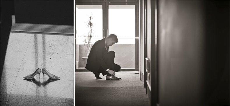 婚攝, 婚禮記錄, 婚紗, 婚紗攝影, 自助婚紗, 自主婚紗, Vincent Cheng,婚攝,婚禮記錄, 陽明山中國麗緻, 草地婚禮, 戶外婚禮, 06
