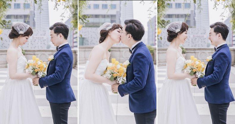 婚攝, 婚禮記錄, 婚紗, 婚紗攝影, 自助婚紗, 自主婚紗, Vincent Cheng,婚攝,婚禮記錄, BELLAVITA, 寶麗廣場,34