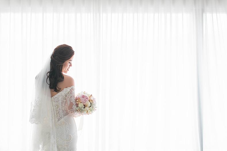 26-2-婚攝, 婚攝Vincent, 寒舍艾美婚攝, 寒舍艾美婚禮攝影, 寒舍艾美攝影師, 寒舍艾美婚禮紀錄, 寒舍艾美婚宴, 自助婚紗, 婚紗攝影, 婚攝推薦, 婚紗攝影推薦, 孕婦寫真, 孕婦寫真推薦, 婚攝, 孕婦寫真, 孕婦照, 婚禮紀錄, 婚禮攝影, 藝人婚禮, 自助婚紗, 婚紗攝影, 婚禮攝影推薦, 自助婚紗, 新生兒寫真, 海外婚禮攝影, 海島婚禮, 峇里島婚禮, 風雲20攝影師, 寒舍艾美, 東方文華, 君悅酒店, 萬豪酒店, ISPWP & WPPI, 國際婚禮攝影, 台北婚攝, 台中婚攝, 高雄婚攝, 婚攝推薦, 自助婚紗, 自主婚紗, 新生兒寫真孕婦寫真, 孕婦照, 孕婦寫真, 婚禮紀錄, 婚禮攝影, 婚禮紀錄, 藝人婚禮, 自助婚紗, 婚紗攝影, 婚禮攝影推薦, 孕婦寫真, 自助婚紗, 新生兒寫真, 海外婚禮攝影, 海島婚禮, 峇里島婚攝, 寒舍艾美婚攝, 東方文華婚攝, 君悅酒店婚攝,  萬豪酒店婚攝, 君品酒店婚攝, 翡麗詩莊園婚攝, 晶華酒店婚攝, 林酒店婚攝, 君品婚攝, 寒舍艾麗婚攝, 中國麗緻婚攝, 萬豪酒店婚攝推薦, 萬怡酒店婚攝推薦