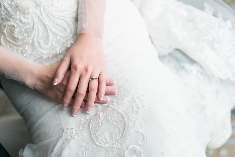 43-1-婚攝, 婚攝Vincent, 寒舍艾美婚攝, 寒舍艾美婚禮攝影, 寒舍艾美攝影師, 寒舍艾美婚禮紀錄, 寒舍艾美婚宴, 自助婚紗, 婚紗攝影, 婚攝推薦, 婚紗攝影推薦, 孕婦寫真, 孕婦寫真推薦, 婚攝, 孕婦寫真, 孕婦照, 婚禮紀錄, 婚禮攝影, 藝人婚禮, 自助婚紗, 婚紗攝影, 婚禮攝影推薦, 自助婚紗, 新生兒寫真, 海外婚禮攝影, 海島婚禮, 峇里島婚禮, 風雲20攝影師, 寒舍艾美, 東方文華, 君悅酒店, 萬豪酒店, ISPWP & WPPI, 國際婚禮攝影, 台北婚攝, 台中婚攝, 高雄婚攝, 婚攝推薦, 自助婚紗, 自主婚紗, 新生兒寫真孕婦寫真, 孕婦照, 孕婦寫真, 婚禮紀錄, 婚禮攝影, 婚禮紀錄, 藝人婚禮, 自助婚紗, 婚紗攝影, 婚禮攝影推薦, 孕婦寫真, 自助婚紗, 新生兒寫真, 海外婚禮攝影, 海島婚禮, 峇里島婚攝, 寒舍艾美婚攝, 東方文華婚攝, 君悅酒店婚攝, 萬豪酒店婚攝, 君品酒店婚攝, 翡麗詩莊園婚攝, 晶華酒店婚攝, 林酒店婚攝, 君品婚攝, 寒舍艾麗婚攝, 中國麗緻婚攝, 萬豪酒店婚攝推薦, 萬怡酒店婚攝推薦