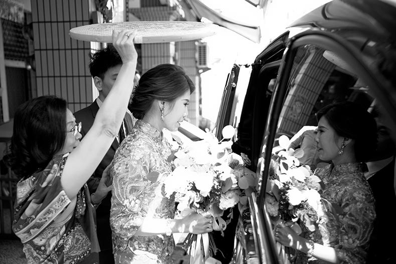 27-1-婚攝, 婚攝Vincent, 寒舍艾美婚攝, 寒舍艾美婚禮攝影, 寒舍艾美攝影師, 寒舍艾美婚禮紀錄, 寒舍艾美婚宴, 自助婚紗, 婚紗攝影, 婚攝推薦, 婚紗攝影推薦, 孕婦寫真, 孕婦寫真推薦, 婚攝, 孕婦寫真, 孕婦照, 婚禮紀錄, 婚禮攝影, 藝人婚禮, 自助婚紗, 婚紗攝影, 婚禮攝影推薦, 自助婚紗, 新生兒寫真, 海外婚禮攝影, 海島婚禮, 峇里島婚禮, 風雲20攝影師, 寒舍艾美, 東方文華, 君悅酒店, 萬豪酒店, ISPWP & WPPI, 國際婚禮攝影, 台北婚攝, 台中婚攝, 高雄婚攝, 婚攝推薦, 自助婚紗, 自主婚紗, 新生兒寫真孕婦寫真, 孕婦照, 孕婦寫真, 婚禮紀錄, 婚禮攝影, 婚禮紀錄, 藝人婚禮, 自助婚紗, 婚紗攝影, 婚禮攝影推薦, 孕婦寫真, 自助婚紗, 新生兒寫真, 海外婚禮攝影, 海島婚禮, 峇里島婚攝, 寒舍艾美婚攝, 東方文華婚攝, 君悅酒店婚攝,  萬豪酒店婚攝, 君品酒店婚攝, 翡麗詩莊園婚攝, 晶華酒店婚攝, 林酒店婚攝, 君品婚