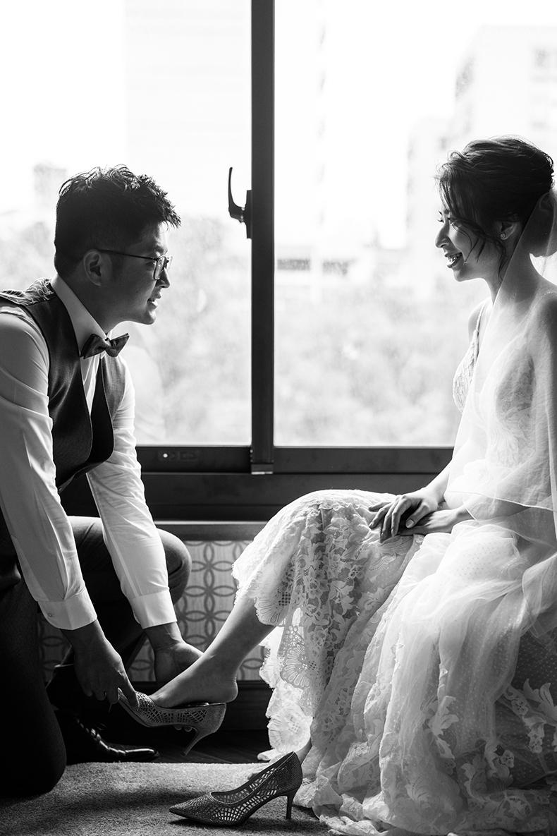 16-1-婚攝, 婚攝Vincent, 寒舍艾美婚攝, 寒舍艾美婚禮攝影, 寒舍艾美攝影師, 寒舍艾美婚禮紀錄, 寒舍艾美婚宴, 自助婚紗, 婚紗攝影, 婚攝推薦, 婚紗攝影推薦, 孕婦寫真, 孕婦寫真推薦, 婚攝, 孕婦寫真, 孕婦照, 婚禮紀錄, 婚禮攝影, 藝人婚禮, 自助婚紗, 婚紗攝影, 婚禮攝影推薦, 自助婚紗, 新生兒寫真, 海外婚禮攝影, 海島婚禮, 峇里島婚禮, 風雲20攝影師, 寒舍艾美, 東方文華, 君悅酒店, 萬豪酒店, ISPWP & WPPI, 國際婚禮攝影, 台北婚攝, 台中婚攝, 高雄婚攝, 婚攝推薦, 自助婚紗, 自主婚紗, 新生兒寫真孕婦寫真, 孕婦照, 孕婦寫真, 婚禮紀錄, 婚禮攝影, 婚禮紀錄, 藝人婚禮, 自助婚紗, 婚紗攝影, 婚禮攝影推薦, 孕婦寫真, 自助婚紗, 新生兒寫真, 海外婚禮攝影, 海島婚禮, 峇里島婚攝, 寒舍艾美婚攝, 東方文華婚攝, 君悅酒店婚攝,  萬豪酒店婚攝, 君品酒店婚攝, 翡麗詩莊園婚攝, 晶華酒店婚攝, 林酒店婚攝, 君品婚