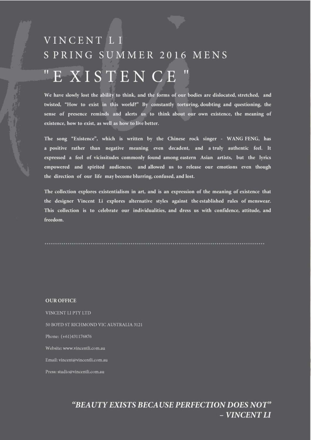 VINCENT LI - SS16 MENS - PRESS RELEASE_Page_3