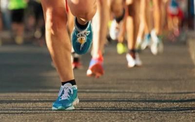 Leadership : 10 bonnes raisons de s'inspirer du sport