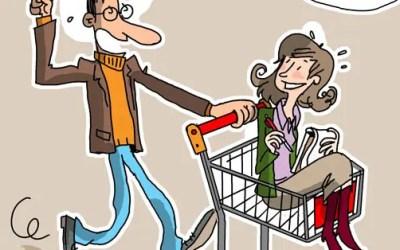 Un consommateur averti en vaut deux !