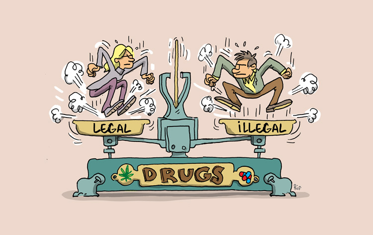 drugs-couleurs