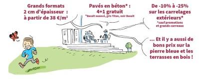 buyse-portes-ouvertes-terrasses