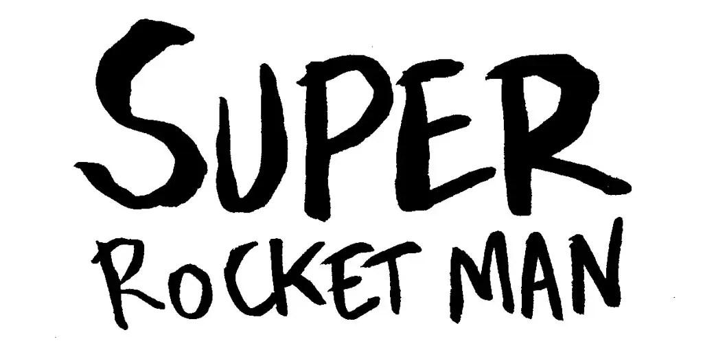 Rocket : Dingue vs SuperDingue