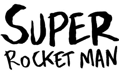 Rocket : Dingue vs SuperDingue