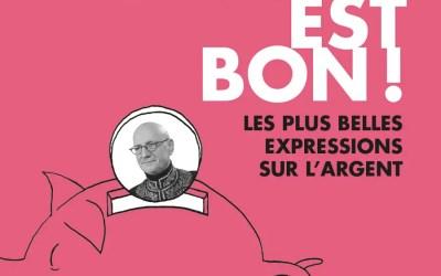 Mr Dictionnaire : Le compte est bon!