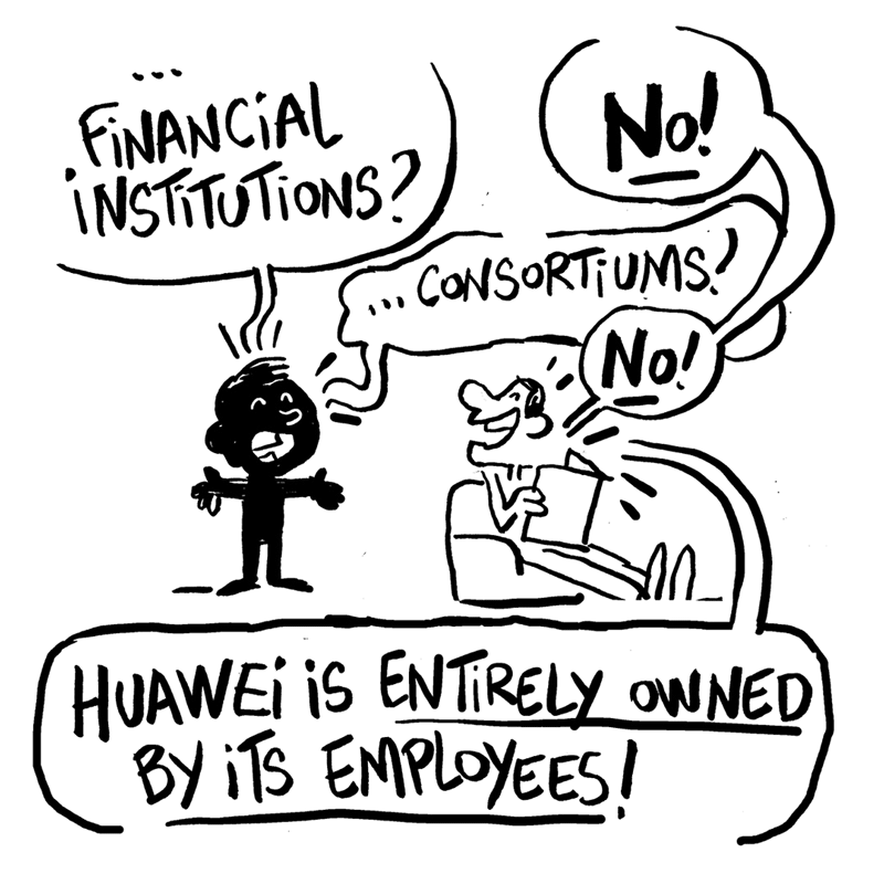 03_WMIT_insta_who-owns-huawei_0007_Layer-2