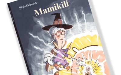 Mamikili