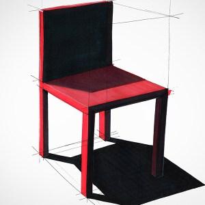 stoel 600x600
